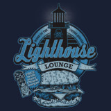 lighthouse lounge goonies