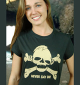 The Goonies Quote t-shirt