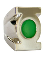 Metal Hal Jordan Power Rings Green Lantern