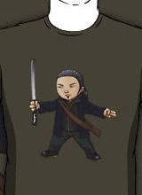 yatta hiro t-shirt