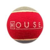 House M.D. heart tee