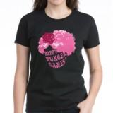 Effie Trinket t-shirt