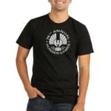 Hunger Games Logo shirt