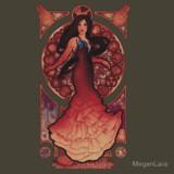 Katniss Everdeen t-shirt