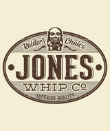 Whip Indiana Jones t-shirts