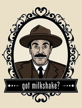 5888d2227 I Drink Your Milkshake t-shirt - There Will Be Blood t-shirts