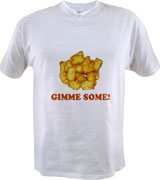gimme some tots