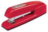 Office Space Red Swingline Stapler
