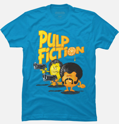 royale with cheese pulp fiction