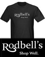 Rodbell's shirt