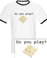 find the saltine scrubs t-shirts