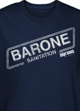barone sanitation