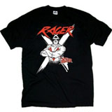 Speed Racer - Racer X t-shirt
