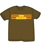mclovin t-shirts
