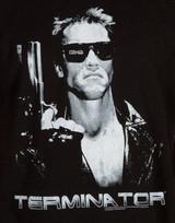 Terminator Cyborg shirt