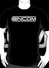 Encom tee