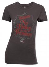 Tru Blood t-shirt