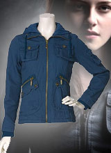 Twilight Bella Jacket BB Dakota