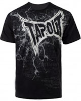 Tapout Stormed shirt