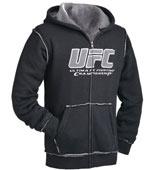 UFC Sweatshirt Hoodie