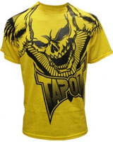 Tapout Wraith shirt
